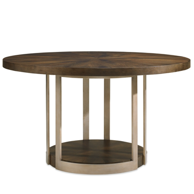 gather-round-dining-table-front1