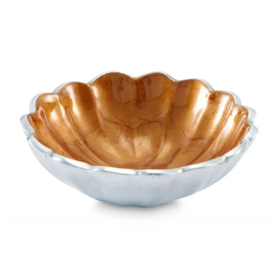 peony-petite-bowl-4spice-front1