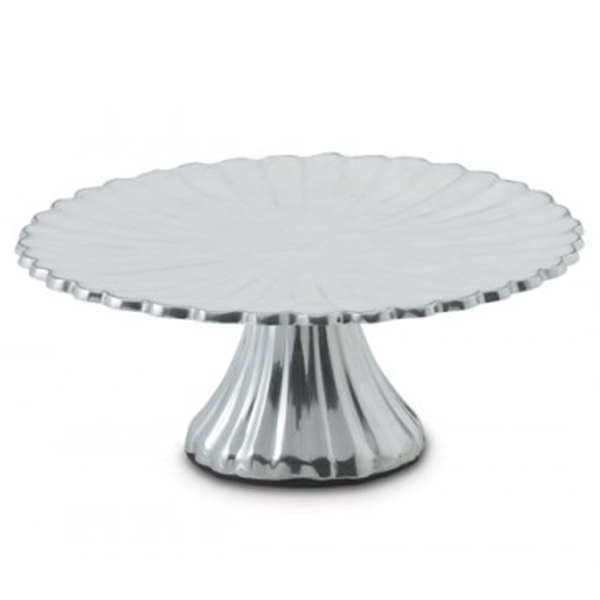 peony-cake-stand-10snow-front1