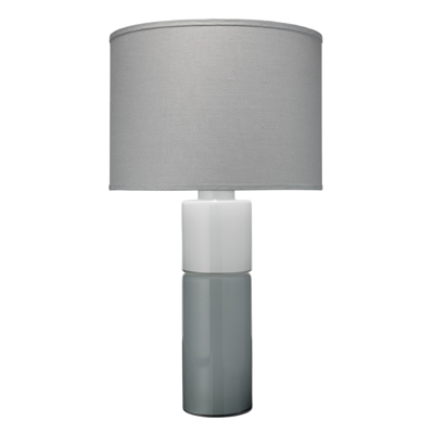 copenhagen-table-lamp-front1