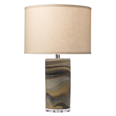 terrene-table-lamp-front1