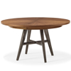 craft-round-dining-table-34-1