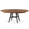 craft-round-dining-table-34-leaf1