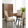 craft-round-dining-table-roomshot1