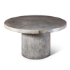 addison-dining-table-round-front1