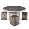 addison-dining-table-round-chairs1