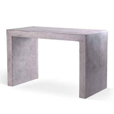 lakeshore-concrete-desk-34-1