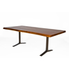 live-edge-dining-table-34-1