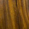 live-edge-dining-table-wooddetail1