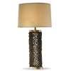 port-merion-table-lamp-front1
