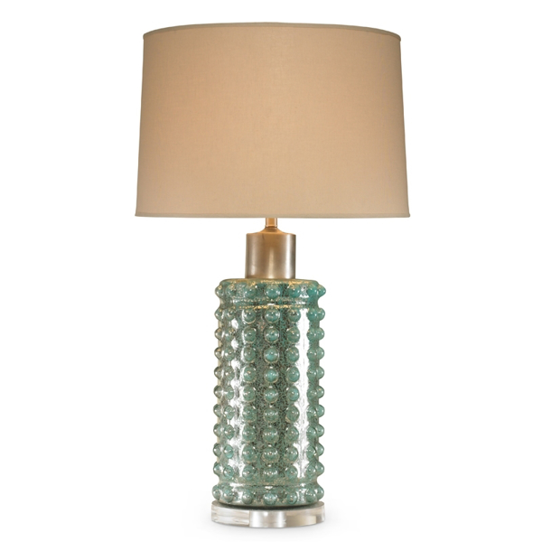 positano-table-lamp-front1