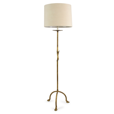 stag-floor-lamp-front1