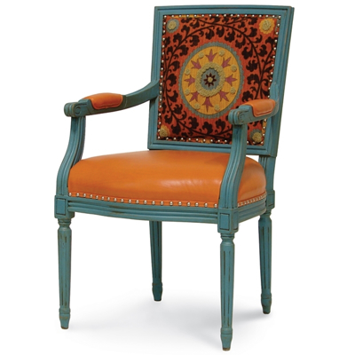 lyon-arm-chair-prchblue-sunsetleather-34-1