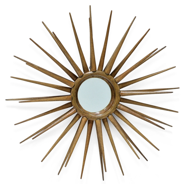 rattan-spike-wall-mirror-front1