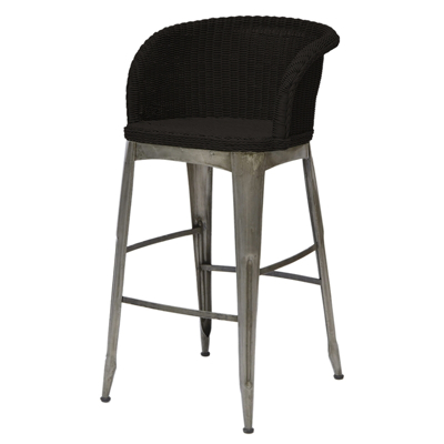 wicker-counter-stool-34-1