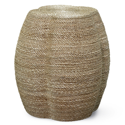 wrapped-rope-clover-stool-34-1