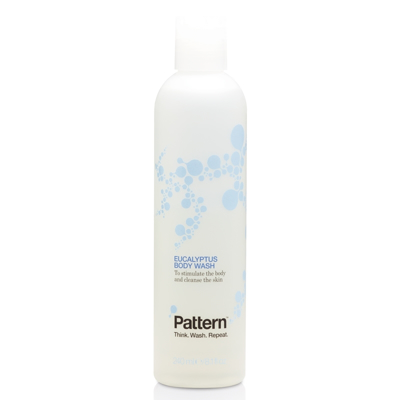 pattern-body-wash-eucalyptus-front1