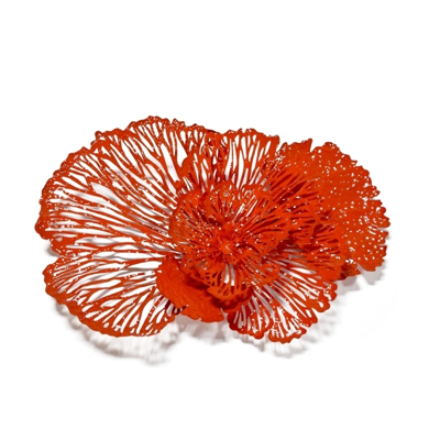 flower-wall-art-coral-medium-front1