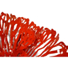 flower-wall-art-coral-small-detail1