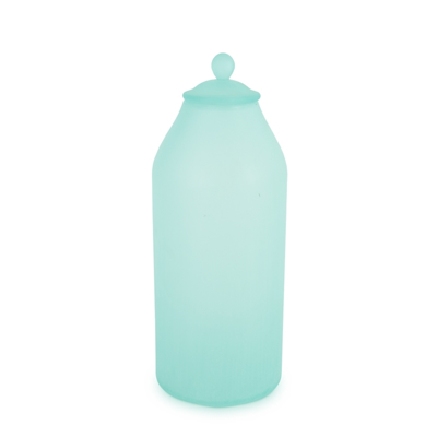 frosted-glass-bottle-medium-front1