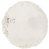 silver-circle-wall-decor-single-front1