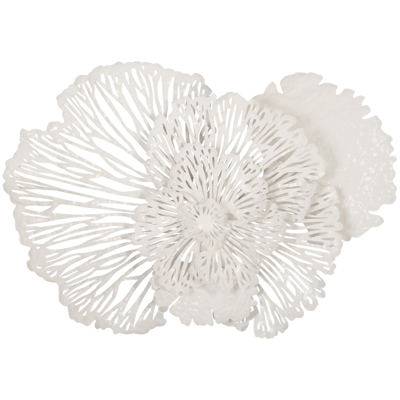 flower-wall-art-white-medium-front1