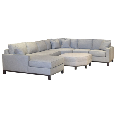 urban-track-sectional-34ottoman2