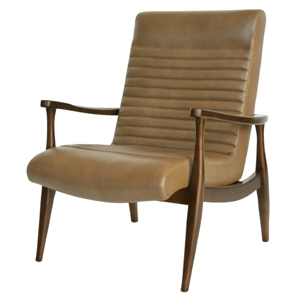 arik-leather-chair-34-2