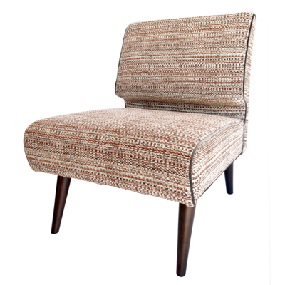 ava-armless-chair-34-1
