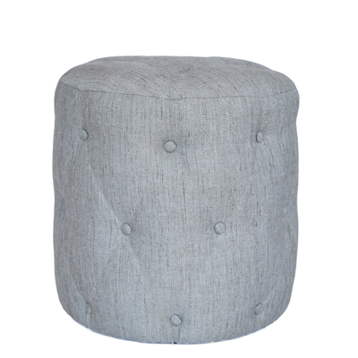 darcy-tufted-ottoman-seranacslate-front2