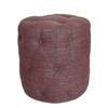darcy-tufted-ottoman-handcraftblackberry-front2