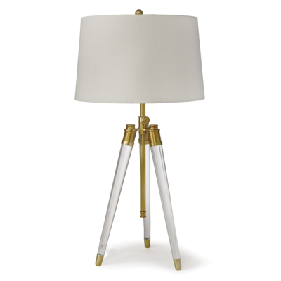 brigitte-tripod-table-lamp-front1