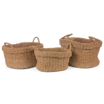 oval-seagrass-storage-basket-small-front1