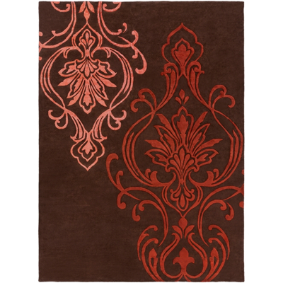 modern-classics-rug-811-front1