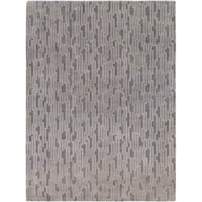 luminous-rug-811-front1