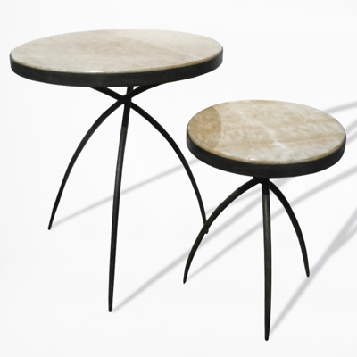 tripod-onyx-side-table-small-front1
