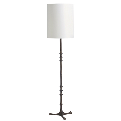 nathan-iron-floor-lamp-front1