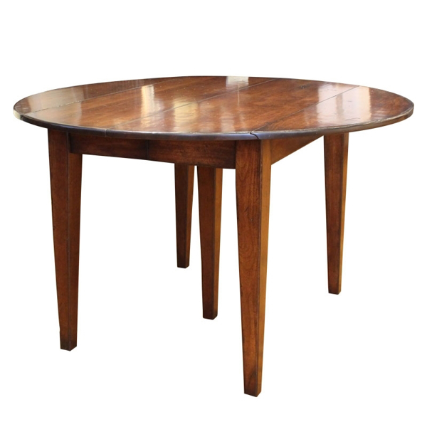marais-2-drop-leaf-dining-table-34-1