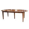 marais-2-drop-leaf-dining-table-34extended-1
