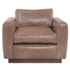 denny-leather-chair-front1
