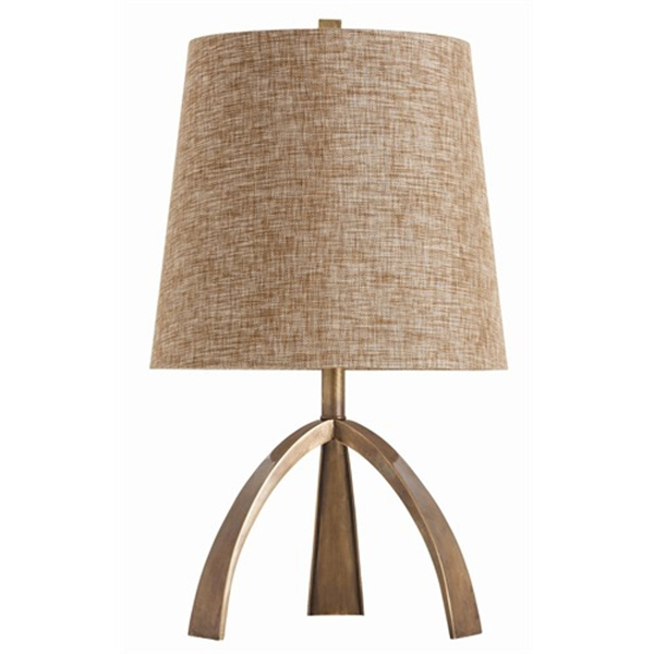 curran-table-lamp-front1