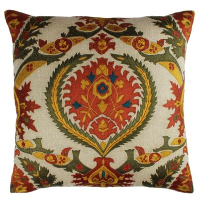 luxemburg-pillow-front1