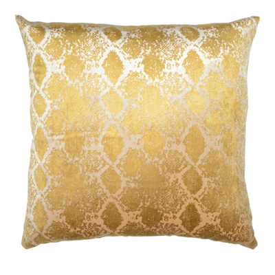 boa-pillow-gold-front1