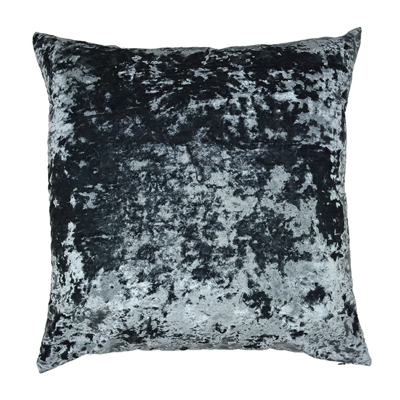 crushed-velvet-pillow-solana-front1