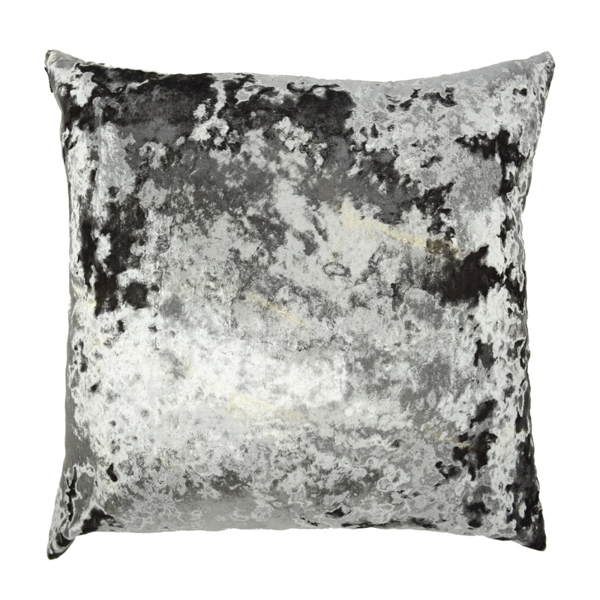 crushed-velvet-pillow-cobble-front1