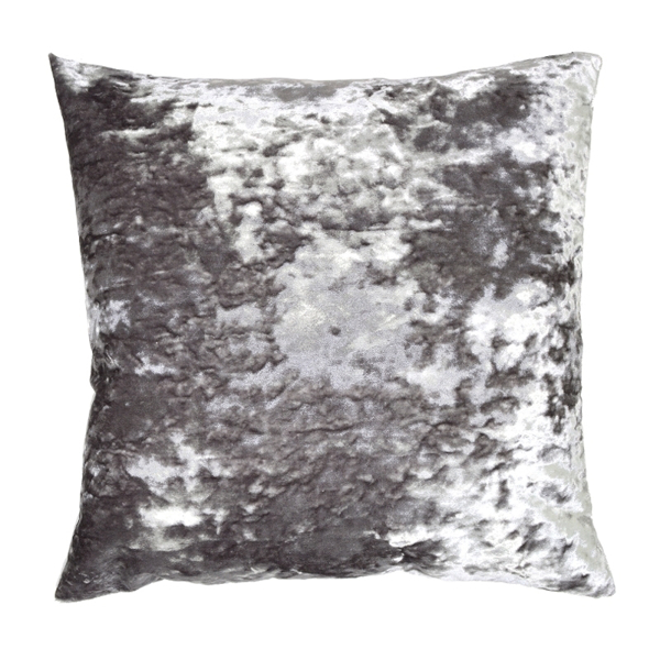 crushed-velvet-pillow-silver-front1