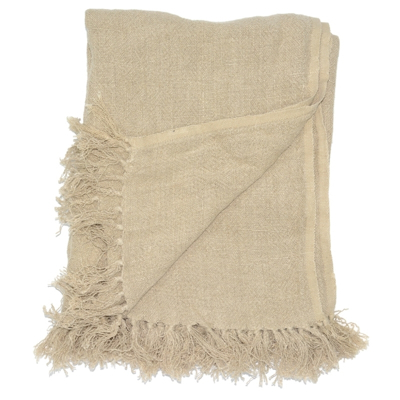 fringe-linen-throw-natural-front1