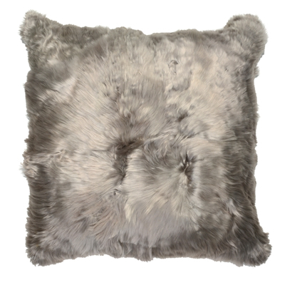 alpaca-pillow-grey-20-front1