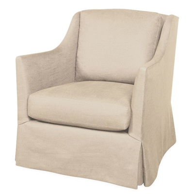 el-cielo-swivel-chair-34-2