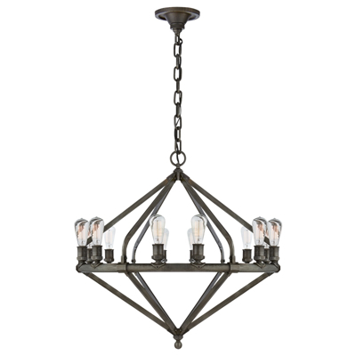 archer-chandelier-large-front1